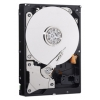 Western Digital WD5000AZRZ (500 Gb, SATA3, 3.5'', 7200rpm), Blue, купить за 2 950 руб.