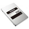 Жесткий диск TOSHIBA 480GB Q300 SATA3 HDTS848EZSTA, купить за 9 025руб.
