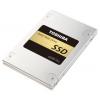 Жесткий диск Toshiba HDTSA1AEZSTA (SSD 1024 Гб, 2.5
