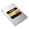 Жесткий диск Toshiba HDTSA51EZSTA (SSD 512 Gb, MLC), купить за 14 010руб.