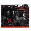 ����������� ����� MSI B150A GAMING PRO (ATX, LGA1151, Intel B150), ������ �� 7 875���.
