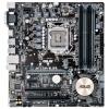 Материнская плата ASUS H170M-E D3 (mATX, LGA1151, Intel Z170), купить за 4 620руб.