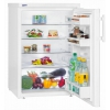 Холодильник Liebherr T 1710-21, купить за 16 725руб.