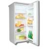 Холодильник Саратов 451(кш 160) серый, купить за 10 230руб.