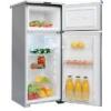 Холодильник Саратов 264 (кшд-150/30) серый, купить за 12 360руб.