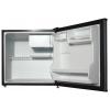 Холодильник Shivaki SHRF-54CHS серый, купить за 5 690руб.
