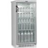 Холодильник Pozis Свияга 513-6, купить за 12 815руб.