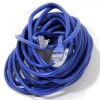 Aopen UTP Cable Patch Cord 5m ANP511 5M B, купить за 590 руб.
