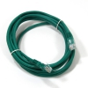 Aopen UTP Cable Patch Cord 3m ANP511_3M_G, купить за 310 руб.