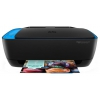 HP DeskJet Ink Advantage Ultra 4729 F5S66A, купить за 8 730 руб.