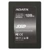 Жесткий диск ADATA 128Gb SP600 (ASP600S3-128GM-C), купить за 4 120руб.