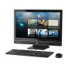 Моноблок HP EliteOne 800 , купить за 68 670руб.