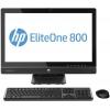 Моноблок HP EliteOne 800 G1 , купить за 105 505руб.
