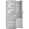 Холодильник Pozis RK-254, купить за 17 195руб.
