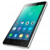 Смартфон Lenovo Vibe P1m, Black, купить за 9 490руб.