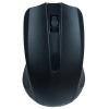 Мышку CBR CM-404 USB, чёрная, купить за 405руб.