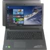Ноутбук Lenovo IdeaPad 520-15IKB , купить за 48 970руб.