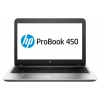 Ноутбук HP ProBook 450 G4 Y8A52EA, купить за 32 905руб.