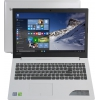 Ноутбук Lenovo IdeaPad 320-15IKBN , купить за 38 220руб.