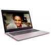 Ноутбук Lenovo IdeaPad 320-15IKBN , купить за 36 390руб.