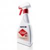 Жидкость для биотуалетов Чистящее средство Thetford BC 20566АК, купить за 465руб.