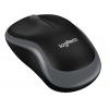 Logitech B220 (910-004881) черная, купить за 1 595руб.
