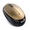 Genius NX-9000BT V2 золотистая, купить за 1 490руб.