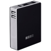 Внешний аккумулятор InterStep PB78002UB 7800 mAh, купить за 1 390руб.