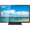 Телевизор Daewoo L28S620VBE, черный, купить за 7 075руб.