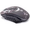 Мышка A4Tech Bloody P85 черная, купить за 1 580руб.