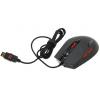 Tt eSports Gaming Mouse Black FP (MO-BKV-WDLGBK-01) черный, купить за 6 375руб.