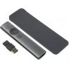 Универсальный пульт ду Пульт ДУ Logitech Spotlight Plus Presentation Remote (910-005166), купить за 8485руб.