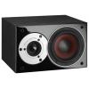 Акустическая система Dali Zensor Pico Vokal, черная, купить за 8 990руб.