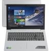 Ноутбук Lenovo IdeaPad 320-15IKB , купить за 32 270руб.