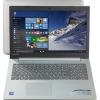 Ноутбук Lenovo IdeaPad 320-15IAP, купить за 16 720руб.