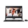 Моноблок Lenovo IdeaCentre 310-20IAP, купить за 19 895руб.