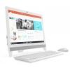 Моноблок Lenovo IdeaCentre 310-20IAP, купить за 20 115руб.