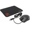 Tt eSports Talon X, USB, чёрная, купить за 2 295руб.