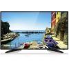 Телевизор BBK 43LEM-1038/FTS2C черный, купить за 17 515руб.