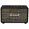 Портативная акустика Marshall Acton BT, черная, купить за 13 980руб.