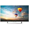 Телевизор Sony KD-43XE8077, купить за 57 840руб.