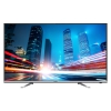 Телевизор Haier LE50K5500TF серебристый, купить за 26 505руб.