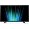 Телевизор Toshiba 43S2750EV черный, купить за 27 450руб.