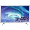 Телевизор Sharp LC-24CHG6132EW, белый, купить за 15 395руб.