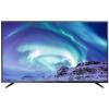 Телевизор Sharp LC-65CUG8052E, черный, купить за 54 265руб.