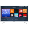 Телевизор Thomson T43D19SFS, белый, купить за 22 870руб.