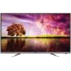 Телевизор Haier LE42K5500TF, серебристый, купить за 21 345руб.