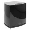 Акустическая система Wharfedale SPC-10 HI-GLOSS черная, купить за 34 310руб.