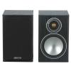 Акустическая система Monitor Audio Bronze 1,  черная, купить за 25 440руб.