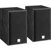 Акустическая система Dali Spektor 1, черная, купить за 12 670руб.